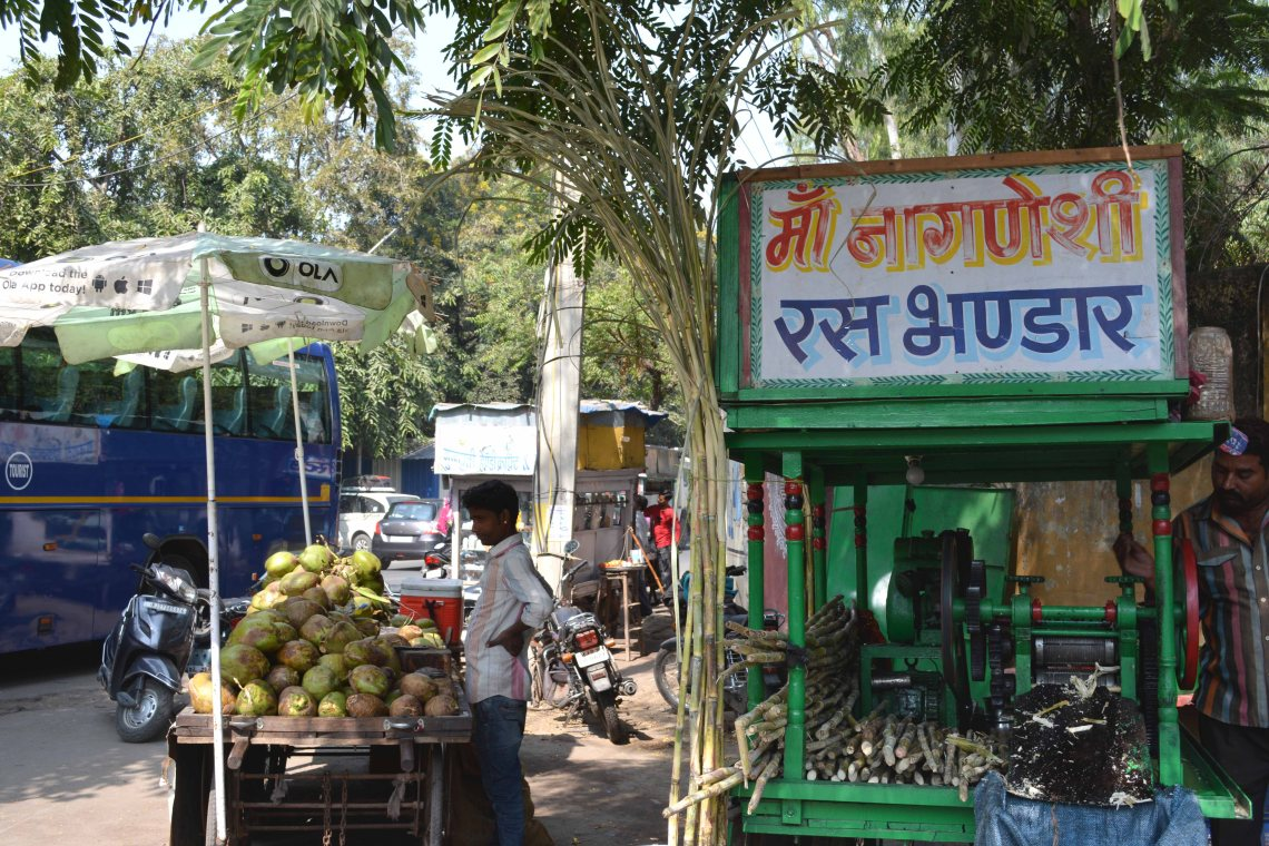 Udaipur2017India4small