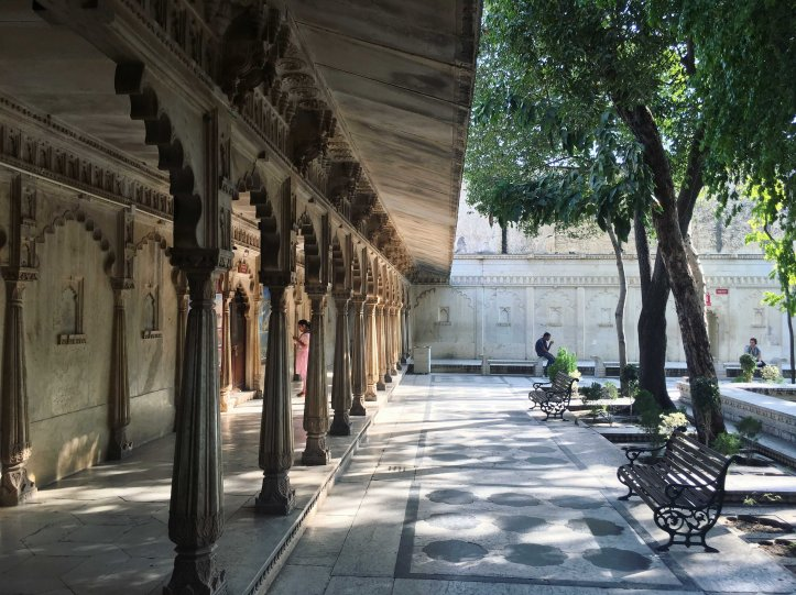 Udaipur2017IndiaCityPalace1small