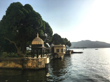 Udaipur2017IndiaCityPalace8small