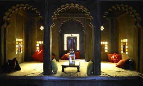 Udaipur2017IndiaMadriHaveli3small