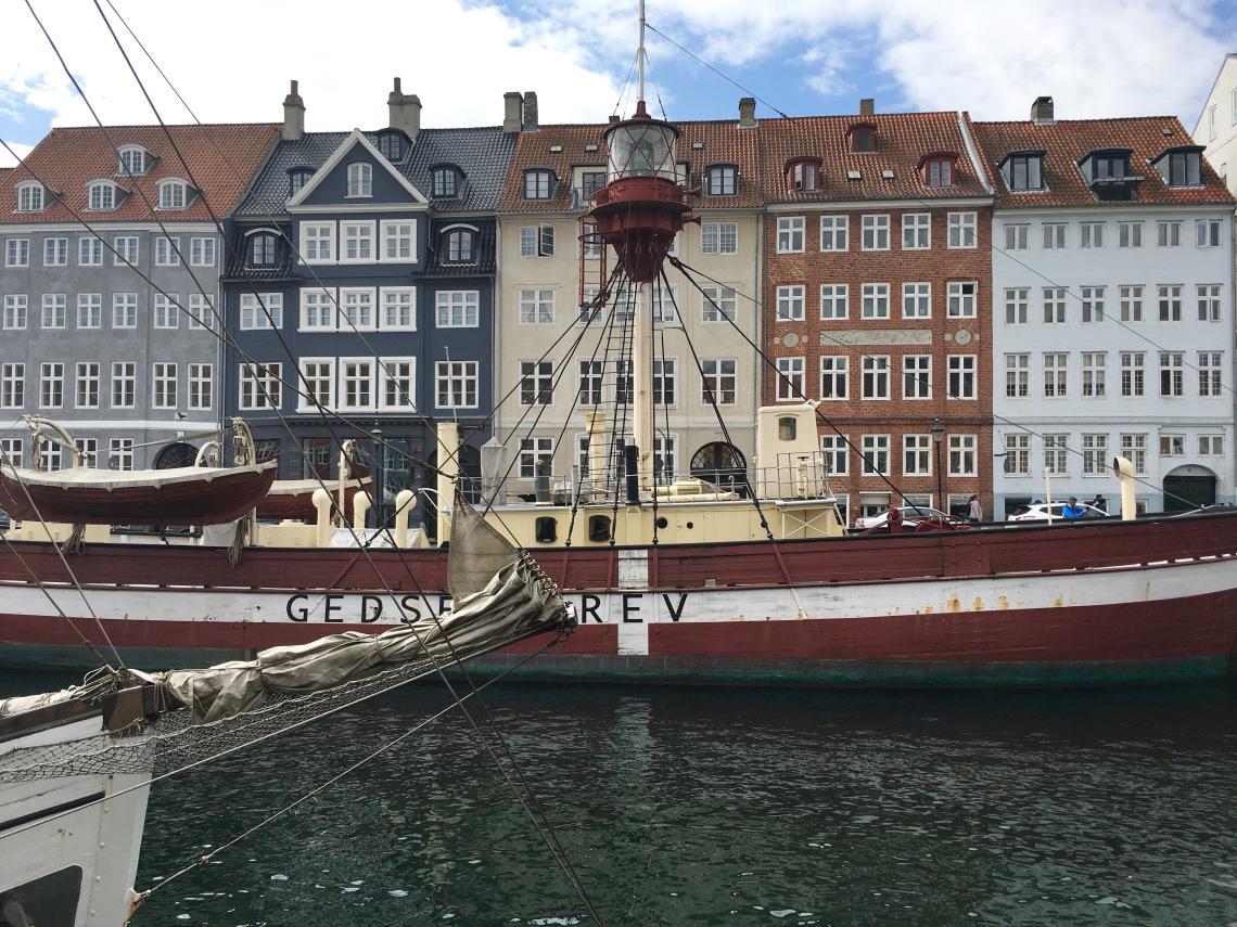 CopenhagenApril2018-1