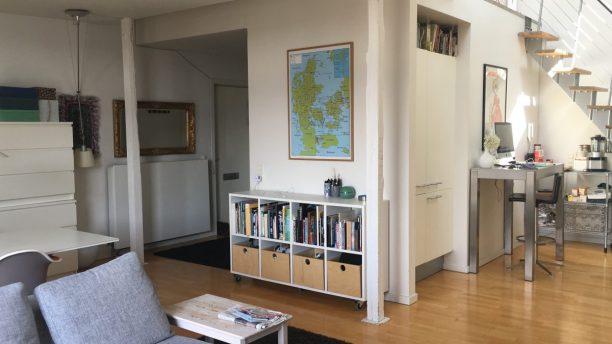CopenhagenApril2018-5