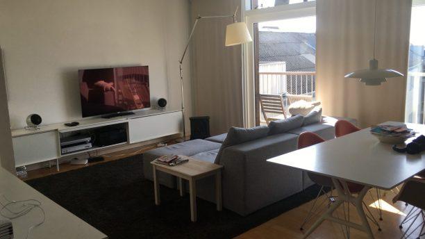 CopenhagenApril2018-4