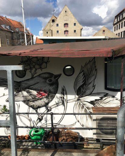 CopenhagenApril2018-6
