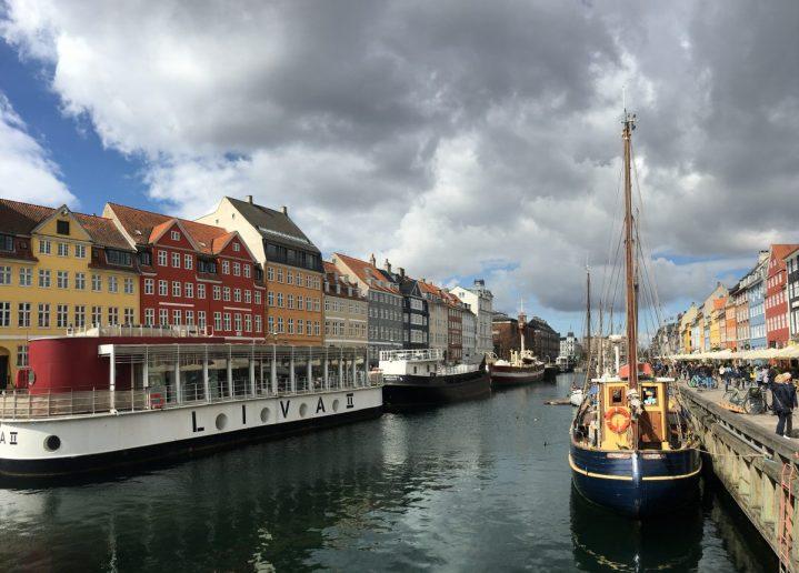 CopenhagenApril2018-2