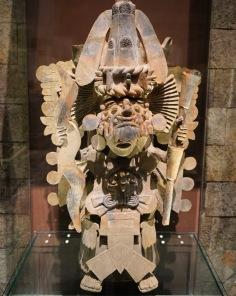 MexicoCityDec2018AnthropologyMuseum-8