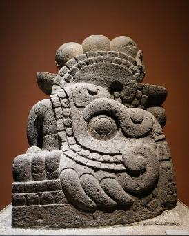 anthropologymuseumbosquechapultepecmexicocity2018dec22