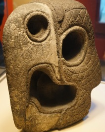 anthropologymuseumbosquechapultepecmexicocity2018dec29