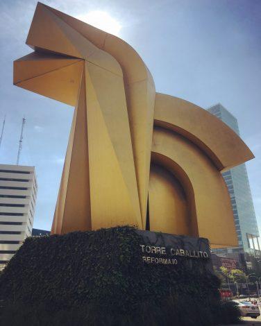 MexicoCityDec2018DowntownCentro-2