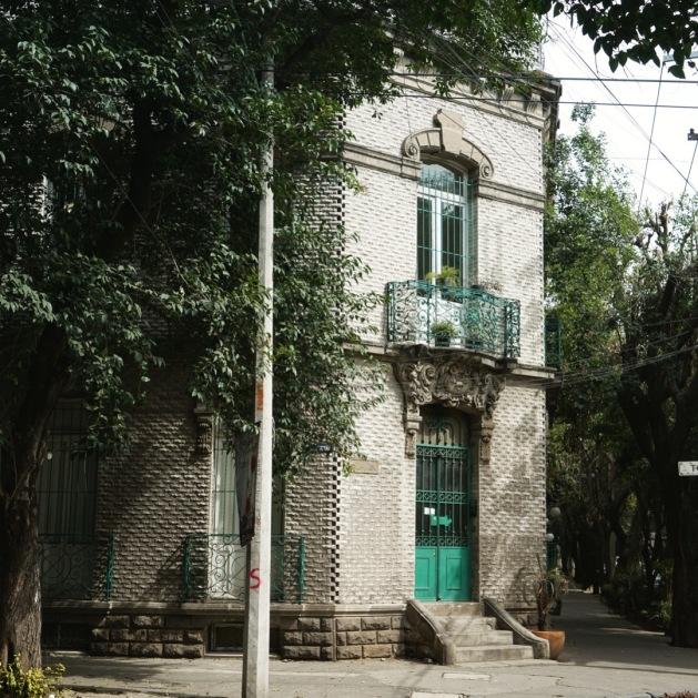 MexicoCityDec2018LaCondesa-1