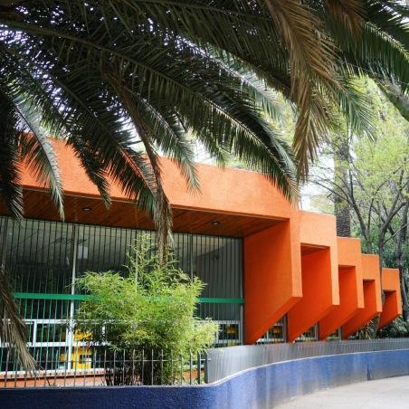 MexicoCityDec2018LaCondesa-10