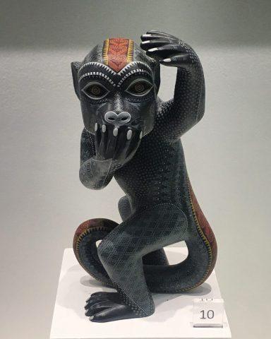 MexicoCityDec2018MuseumArtPopularCentro-26