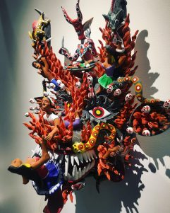 MexicoCityDec2018MuseumArtPopularCentro-6