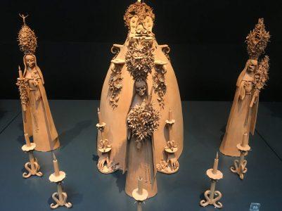 MexicoCityDec2018MuseumArtPopularCentro-3