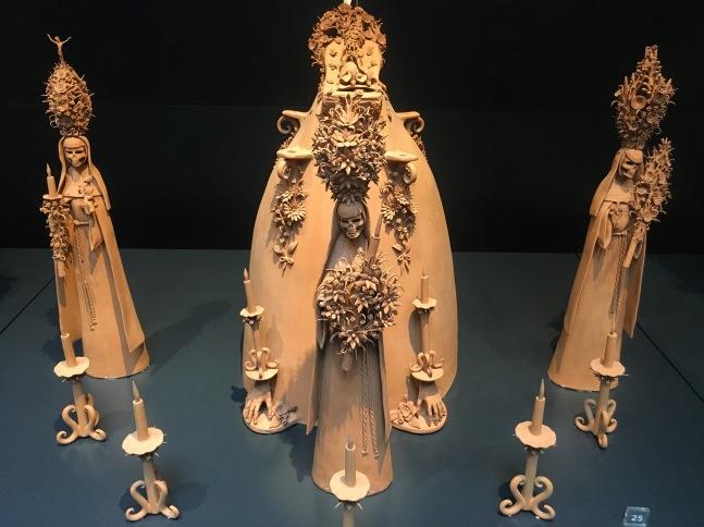 museumartpopularcentromexicocity2018dec37