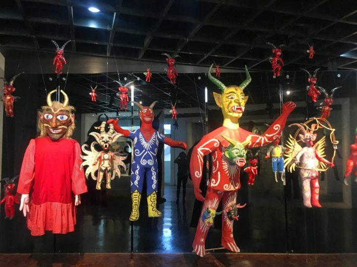 MexicoCityDec2018MuseumArtPopularCentro-1