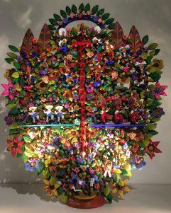 MexicoCityDec2018MuseumArtPopularCentro-4