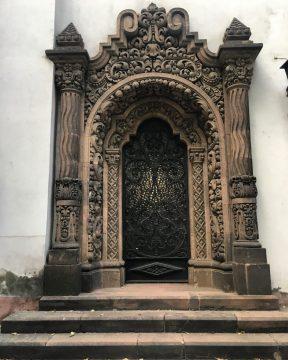 MexicoCityDec2018Polanco-2