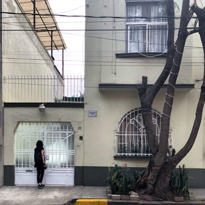 MexicoCityDec2018Roma-1