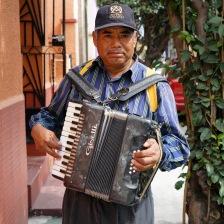 MexicoCityDec2018LaCondesa-7