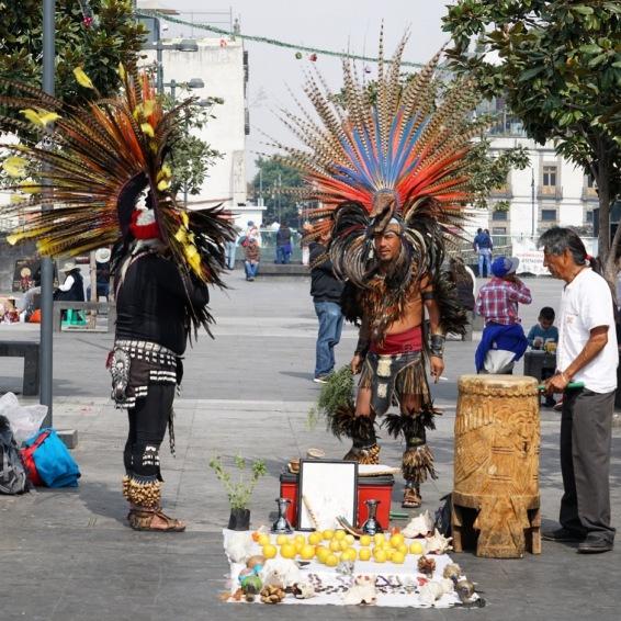 MexicoCityDec2018Zocalo-14