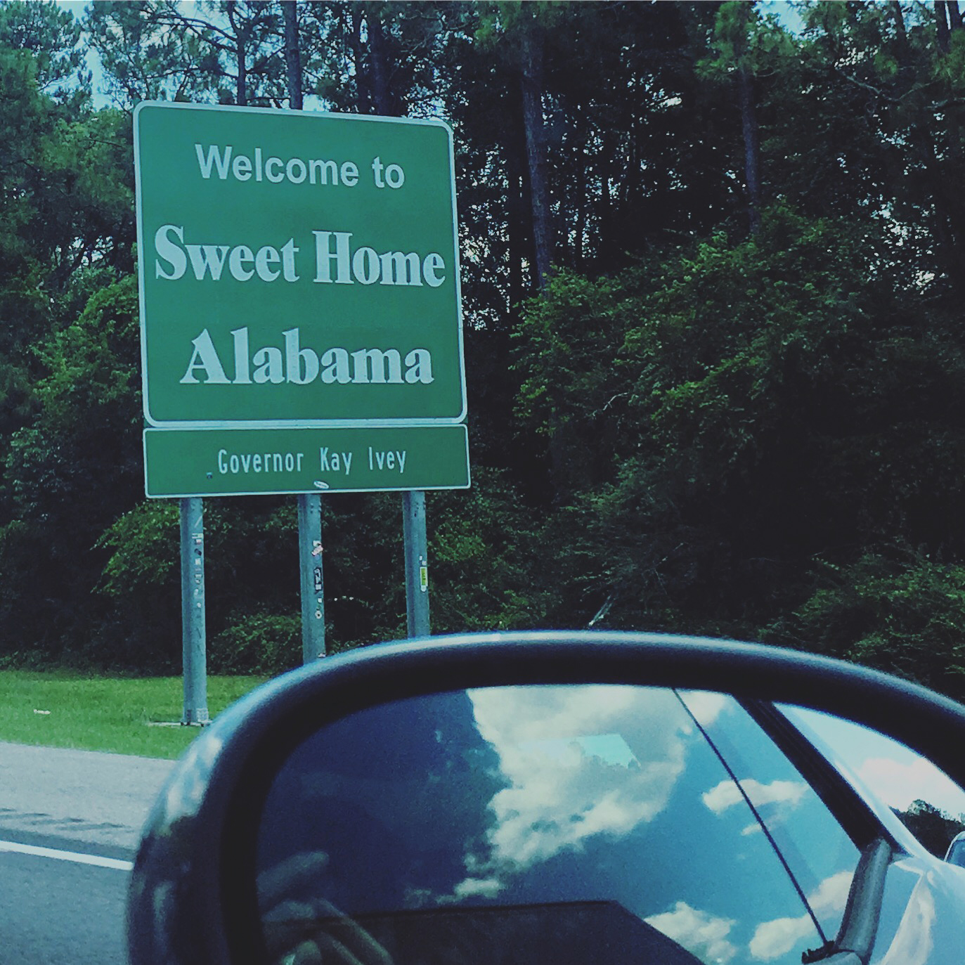 AlabamaRoadSignJune2019BLOG
