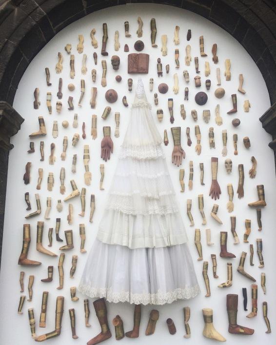 DublinIrelandIMMaArtMuseumApril2017-5