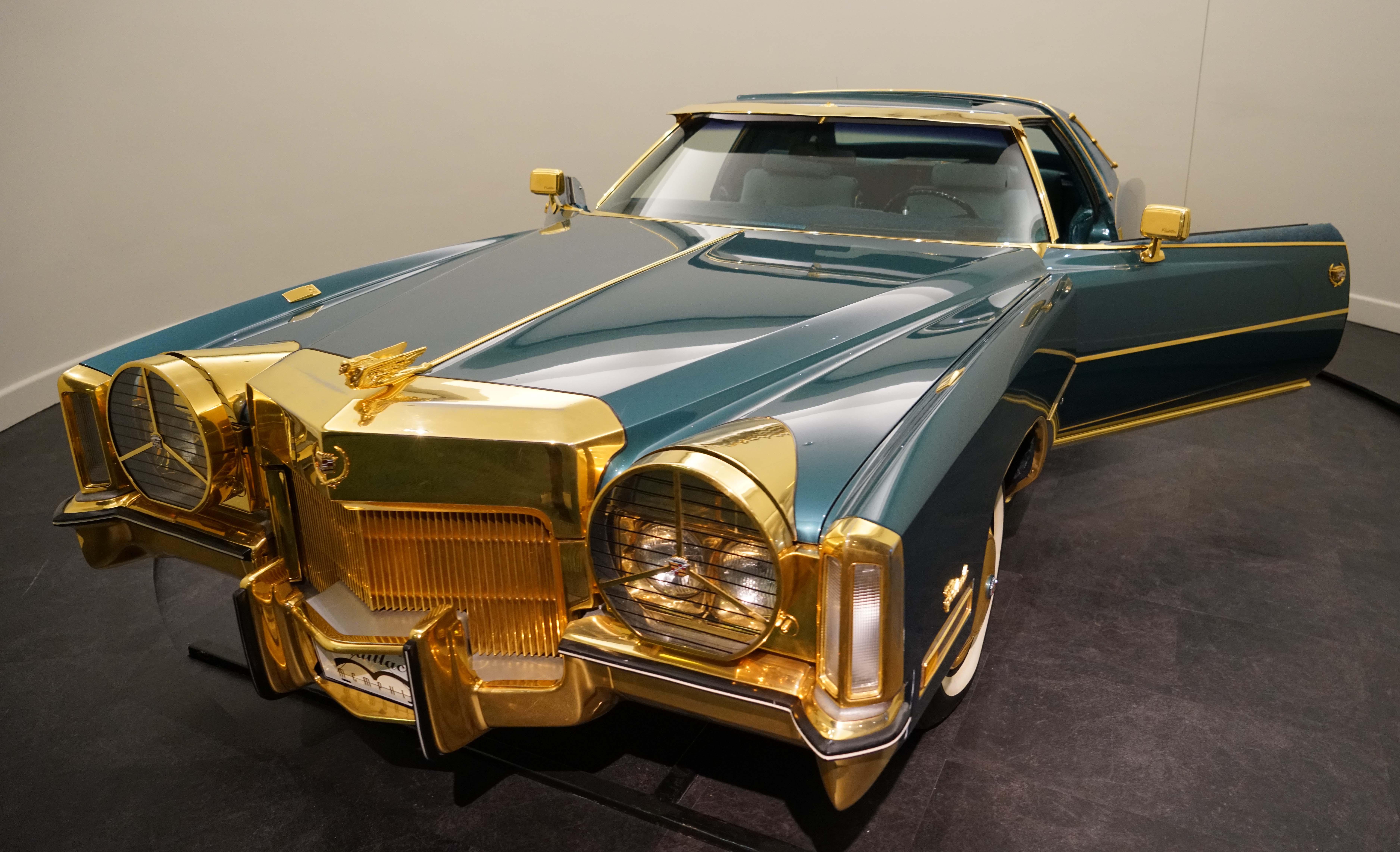 MemphisTennesseeStaxMuseumJune2019-9BLOG