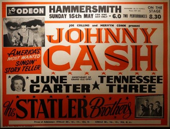Nashville TennesseeJohnnyCashMuseumJune2019-5BLOG