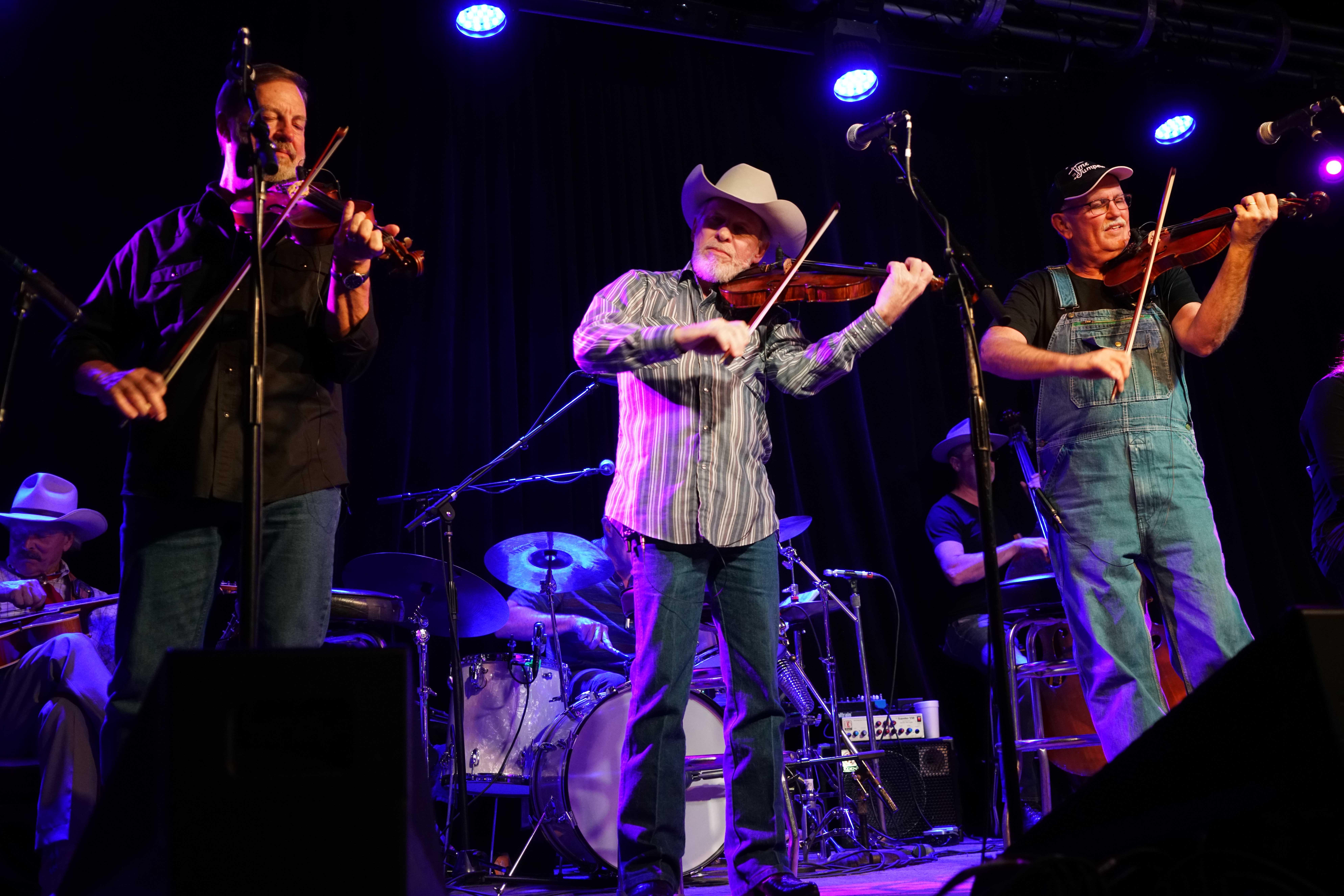 Nashville TennesseeTimeJumpersJune2019-2BLOG