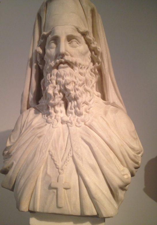 GreeceAthensBenakiMuseumJune2015-1