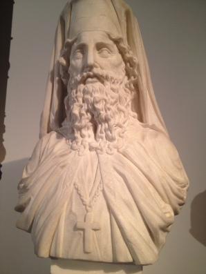 AthensGreeceBenakiMuseum1
