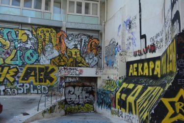 GreeceAthensJune2015-17