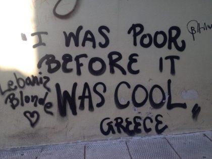 GreeceAthensJune2015-2