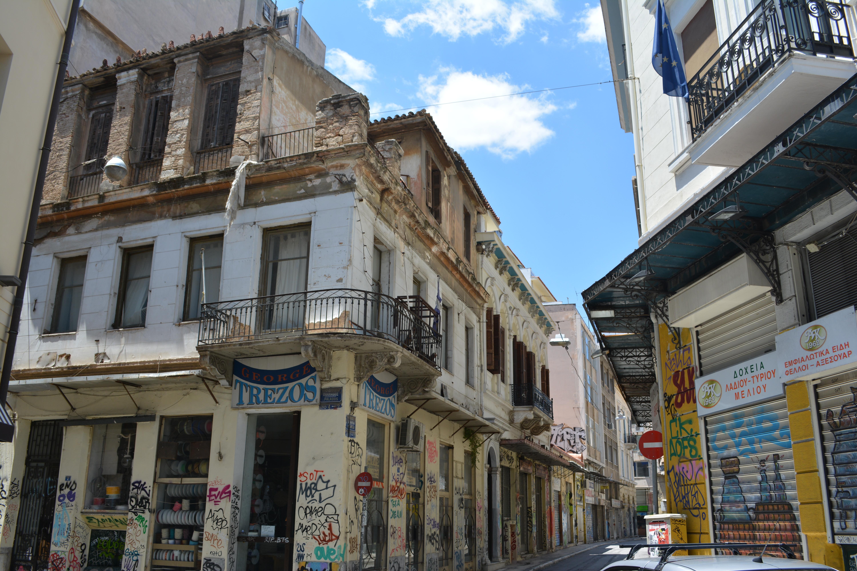 AthensGreeceJuly2015-21