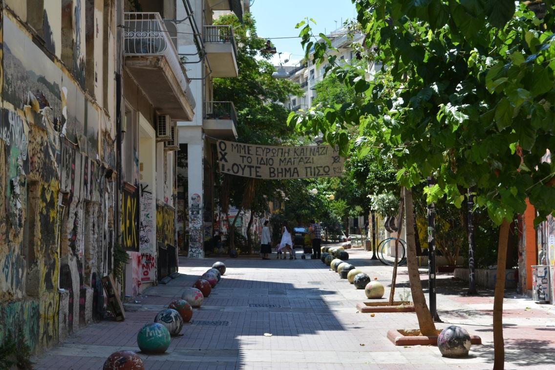 AthensGreeceJuly2015-22