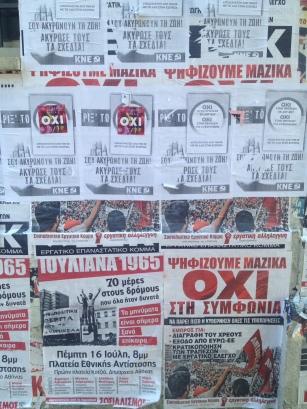 AthensGreeceJuly2015-25