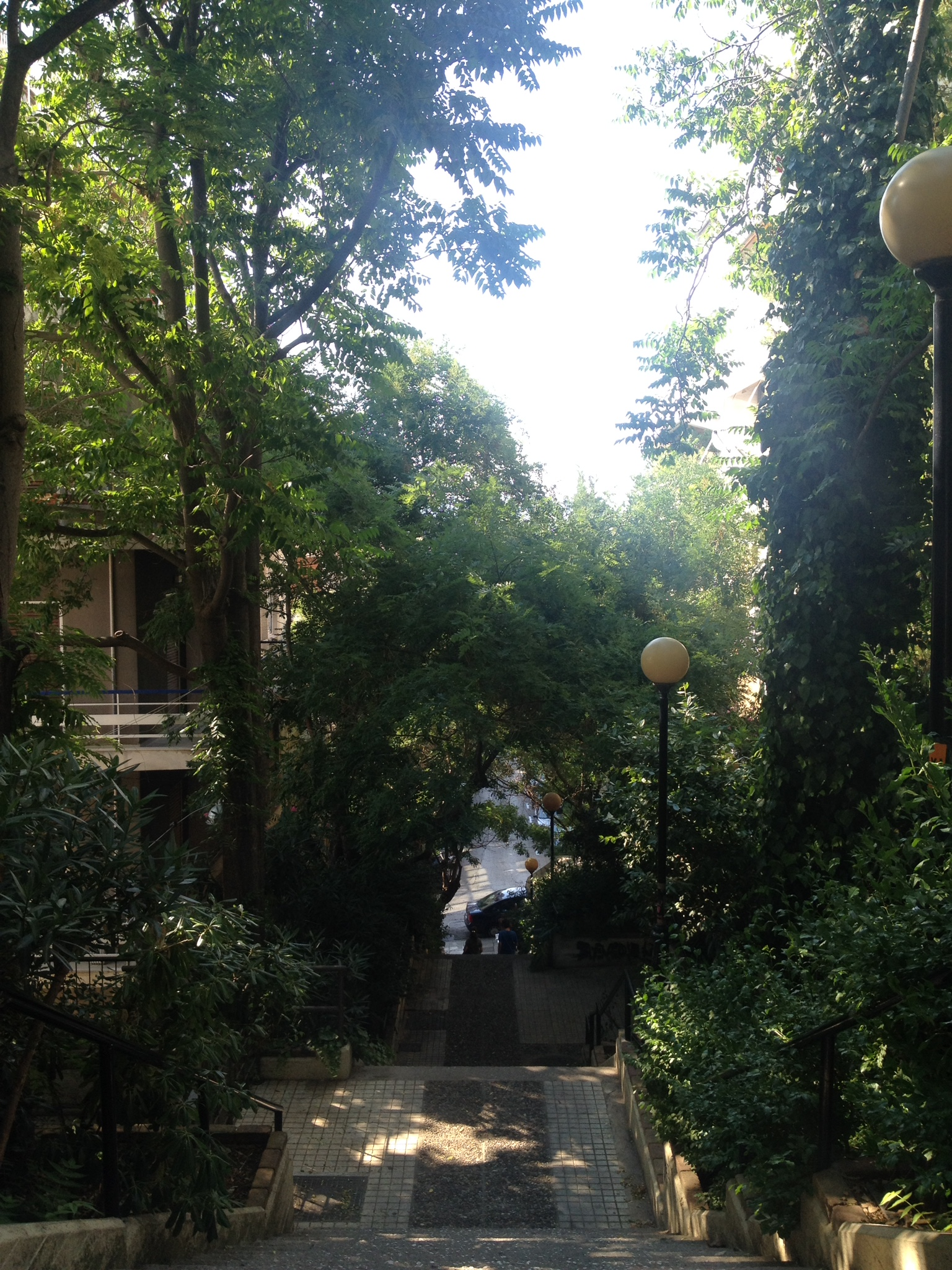 AthensGreeceJuly2015-28