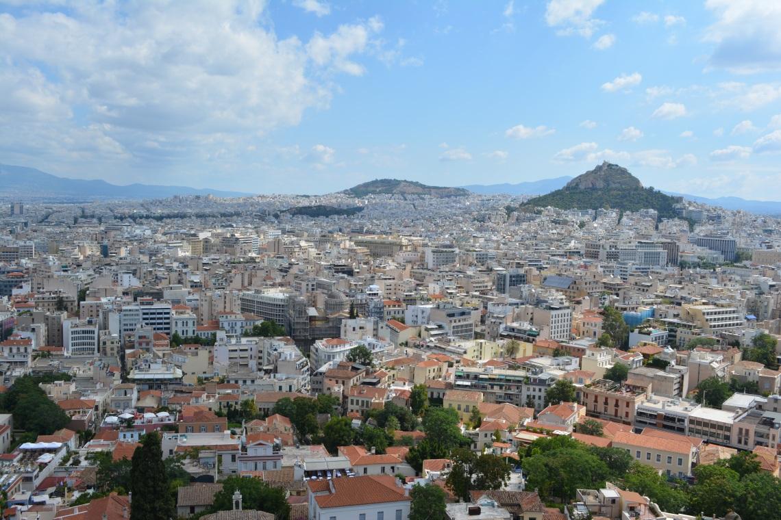 AthensGreeceJuly2015-29