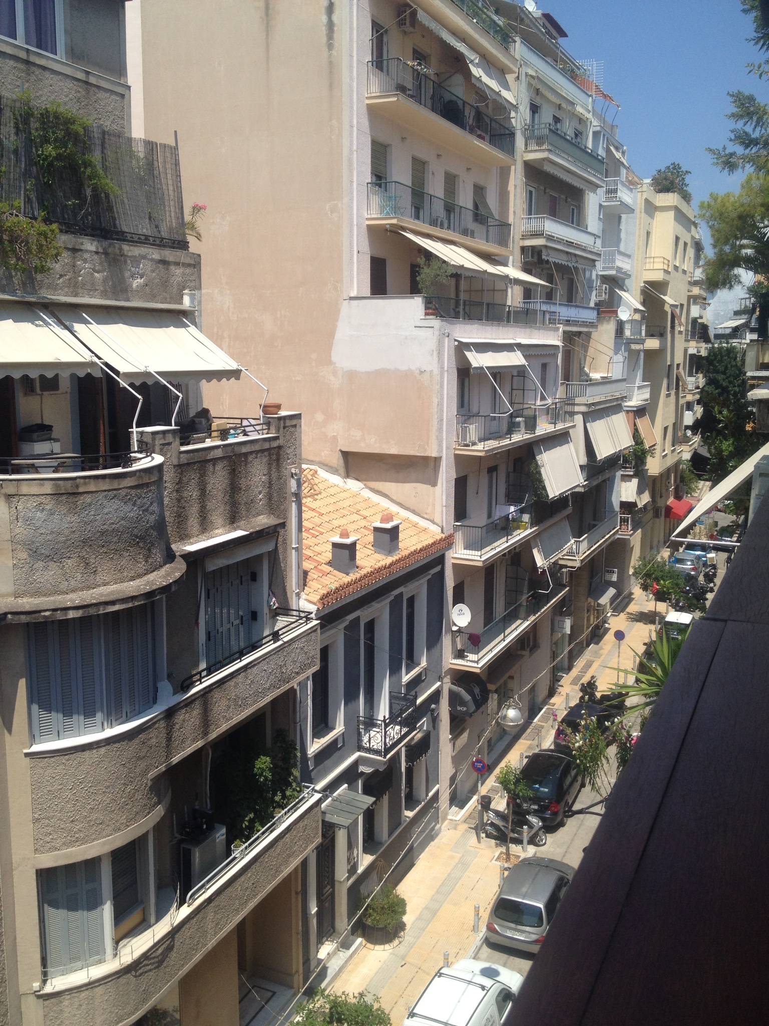 AthensGreeceJuly2015-4