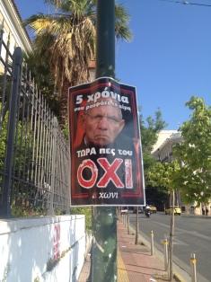 AthensGreeceJuly2015-5