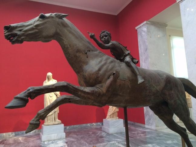 AthensGreeceMuseum1