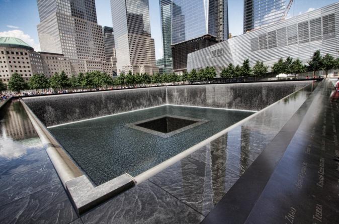 NYC2016-9Memorial
