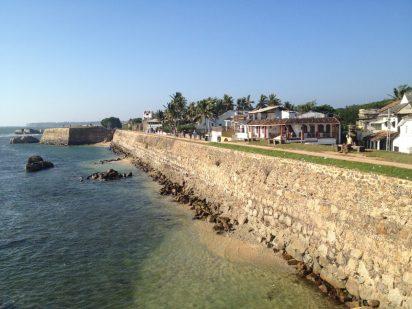 SriLankaGalleDec2014-5