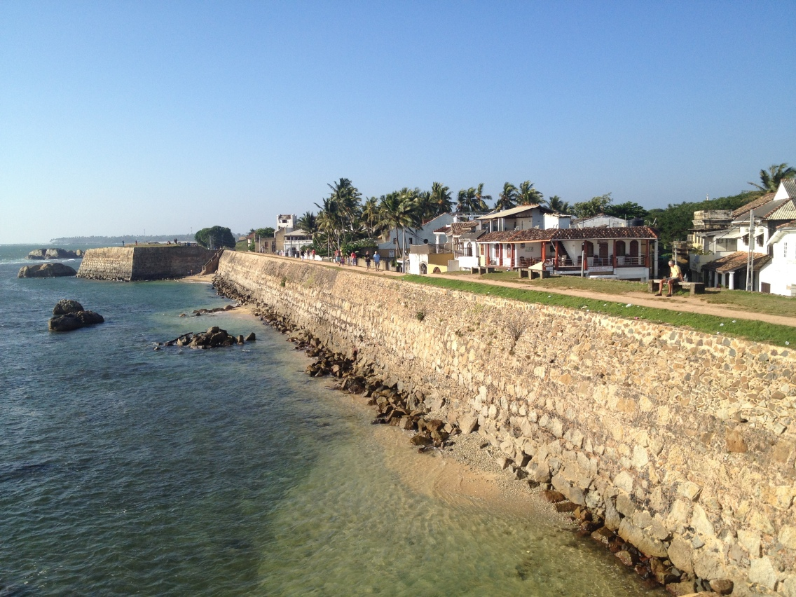 Galle24