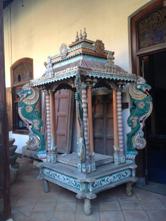 SriLankaGalleDec2014-4