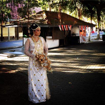 SriLankaGalleDec2014-6