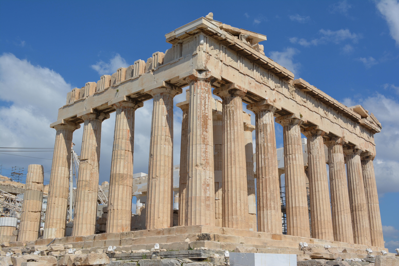 Greece 161