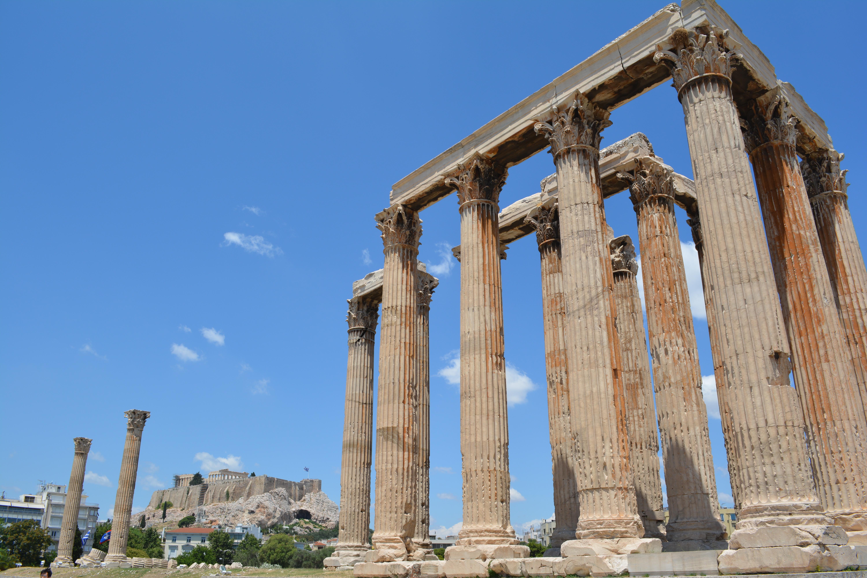 Greece 175