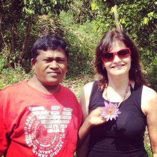SriLankaKoggalaJayaweeraDayDec2014-30